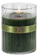 aromatique-the-smell-of-the-tree-candle