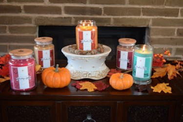 madison-valley-candles-1