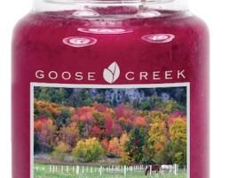 Goose Creek Candle Giveaway