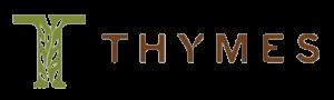 Thymes-logo