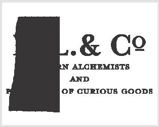 dl-co-logo