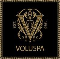 voluspa-emblem