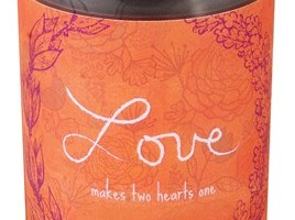 Giveaway Feb 29th – Mar 6th – Love from Virginia Candle Brands