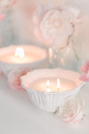 Bois de Vanille Bijou candle