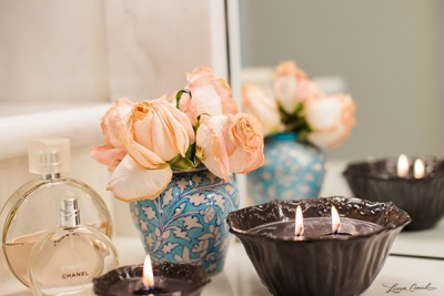 bijou luxury candles 1