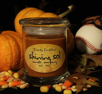 Family-Tradition-shining-sol 1