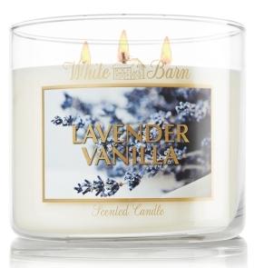 White-Barn-Candle-Lavender-Vanilla