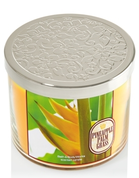 pineapple-palm-grass-candle