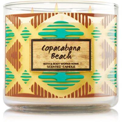 copacabana-beach-candle