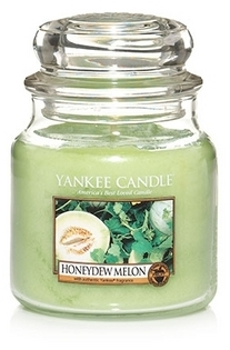 Yankee-candle-honeydew-melon