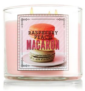 bath-body-works-raspberry-peach-macaron-candle