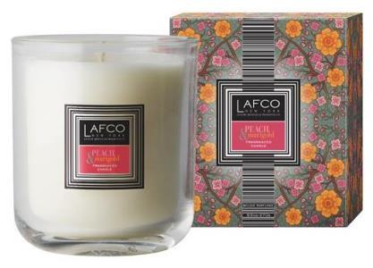 peach-&-marigold-lafco