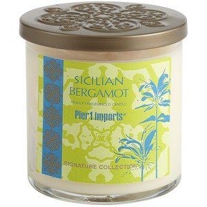 sicilian-bergamot-candle