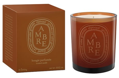 diptyque-amber-candle