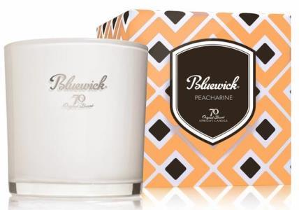 peacharine-bluewick