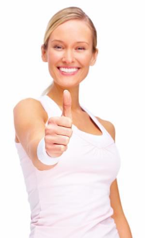 thumbs-up-girl3