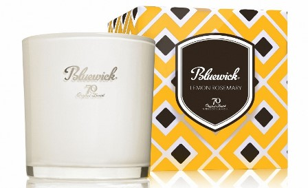 lemon-rosemary-bluewick-candle1