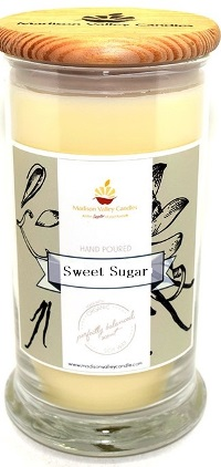 sweet-sugar-candle