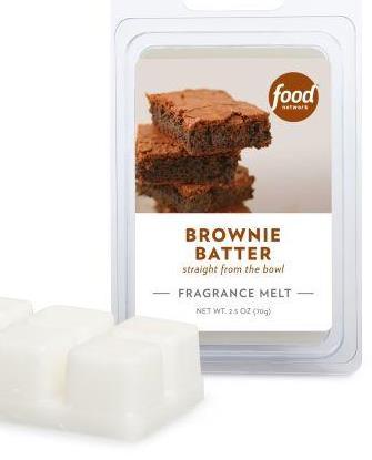 brownie-batter-wax-melts