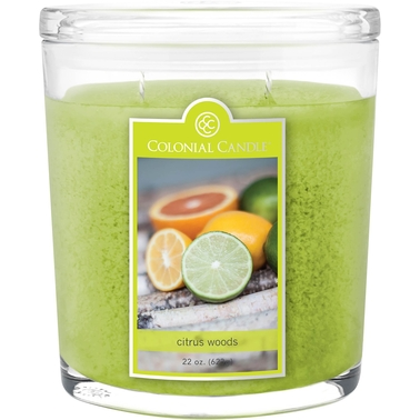 citrus-woods-colonial-candle