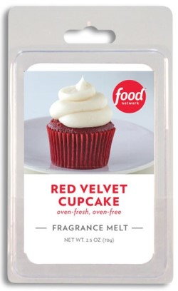 red-velvet-cupcake-wax-melts