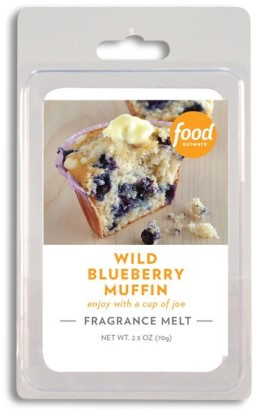 wild-blueberry-muffin-food-network