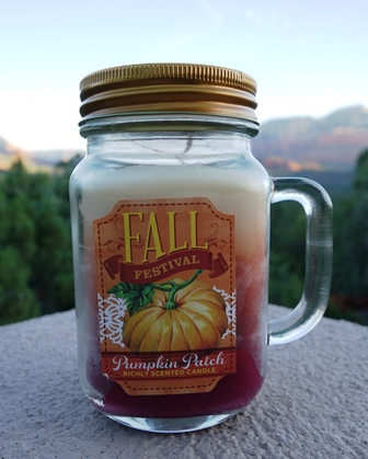 pumpkin-patch-candle