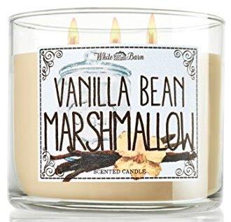 vanilla-bean-marshmallow-candle
