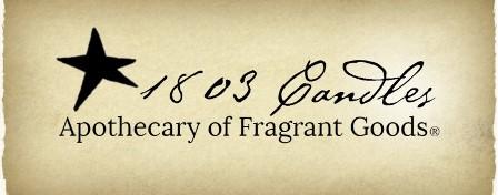 1803-candles-logo