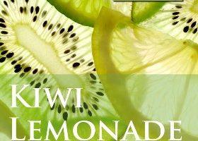 Kiwi Lemonade ScentSationals Wax Melt Review
