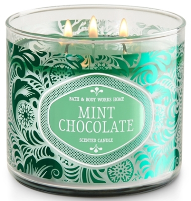Mint Chocolate