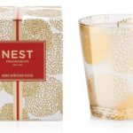 NEST Fragrances Free Shipping ~ Ends 8/18/19
