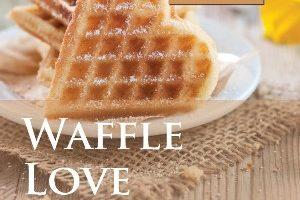 Waffle Love ScentSationals Wax Melt Review