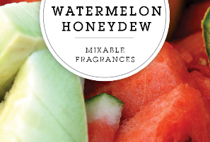watermelon honeydew