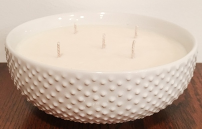 Adia Candles