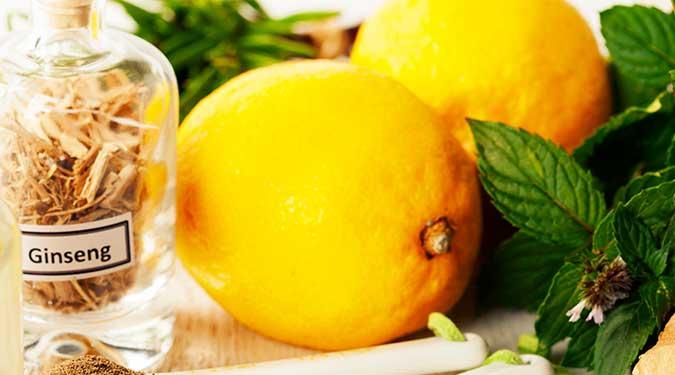 Lemon Zest Candle Review