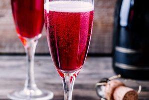 Summer Strawberry Mimosa Wax Melt Review