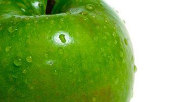 Jolly Rancher Green Apple Wax Melt Review