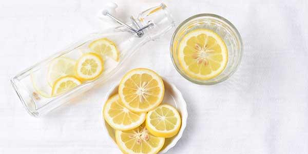 Sicilian Lemon Candle Review