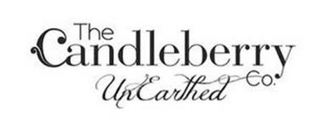 Unearthed by The Candleberry Co