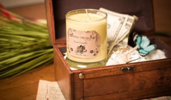 Ring Candles – Who Makes the Best?