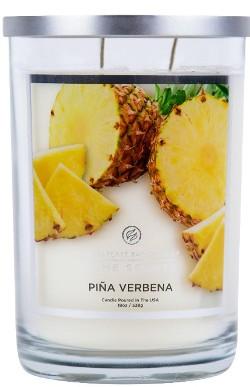 Pina Verbena