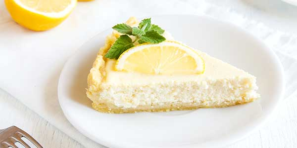 Lemon Vanilla Wax Melt & Candle Review