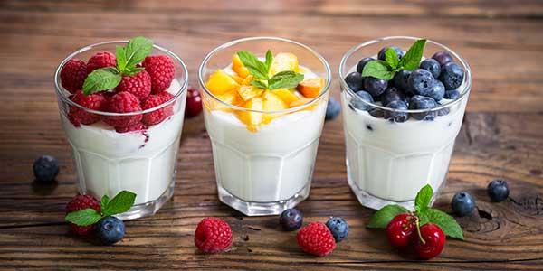 Berry Parfait Wax Melt Review