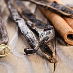 Cinnamon Spiced Vanilla - White Barn Candles
