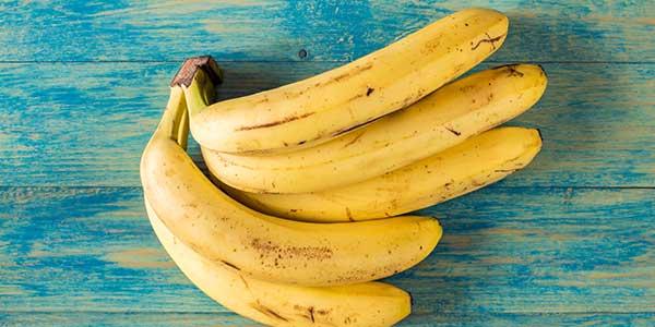 Banana Cabana Candle Review