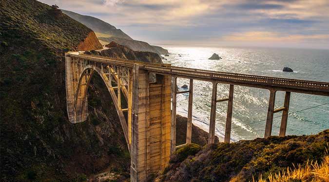 Pacific Coast Wax Melt Review
