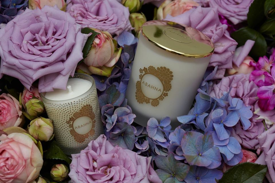 abahna-scented-candles2