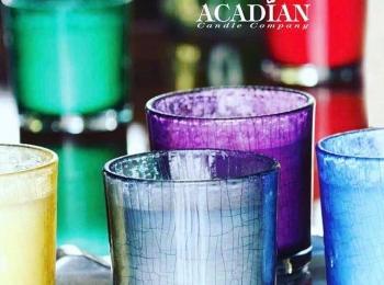 Acadian Candle Company