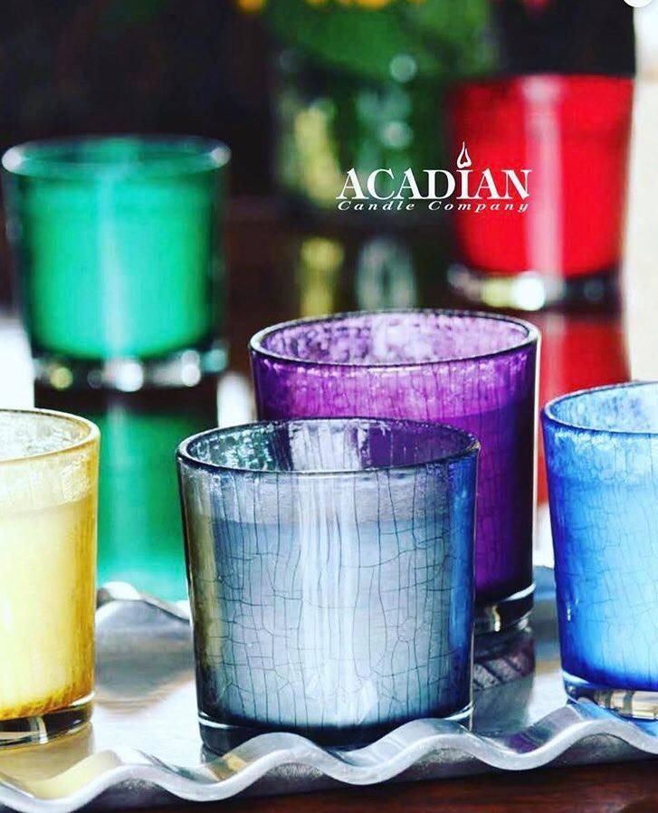 acadian-candle-company